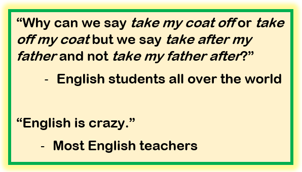 Quote capture